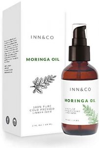 Top 10 Moringa Oil Brands 9