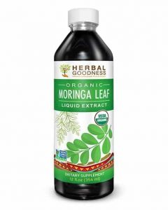 How To Use Moringa For Weight Loss Step-by-Step 16