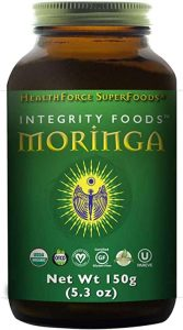How To Use Moringa For Weight Loss Step-by-Step 11