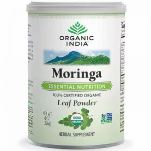 How To Use Moringa For Weight Loss Step-by-Step 14